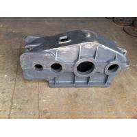 Buy cheap Casting Reducer Casing/Reduction Gearboxes from wholesalers