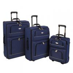 China Soft Garment Foldable Travel Bag wholesale
