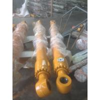 China Construction equipment parts, Hyundai R290LC-9 ARM  hydraulic cylinder ass'y Hyundai excavator parts wholesale