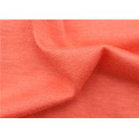China 60S * 60S Woven Rayon Fabric Woven Dobby Material Eco Friendly For Women Garment wholesale