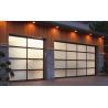 Buy cheap Aluminium Garage Door from wholesalers
