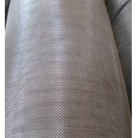 China G.I WIRE MESH wholesale