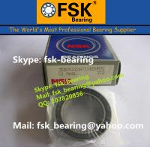 China Automobile Double Row Angular Contact Ball Bearings 35BD5020DU / 35BG05S7G-2NST wholesale