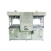 China Large Fully Automatic Thermoforming Machine Biodegradable High Frequency wholesale