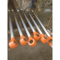 China Hitachi  ZX200-2 bucket  hydraulic cylinder rod wholesale