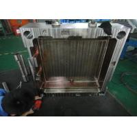 China Injection Mold Maker In China - TTi Plastic Mold Tooling & Plastic Parts Production wholesale