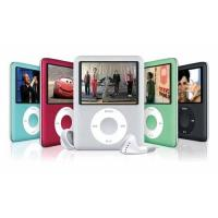 China 1.8 Inch TFT MP4 Player on sale