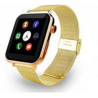 A9 Smartwatch Bluetooth Smart Watch Wristwatch for Apple iPhone IOS Android Phone Wearable Devices Sport Watch