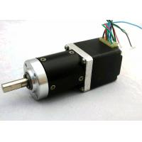Electric Motor Reduction Gearbox Images Images Of