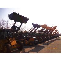 China XS263J Road Construction Machinery , 26 Ton Single Drum Vibratory Road Roller wholesale