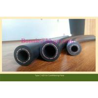 Buy cheap Type C SAE J2064 R134a air conditioning hose from wholesalers