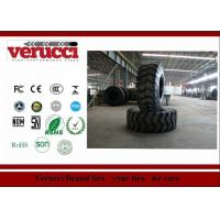 China Vehicle Off Road Tire Ride Comfort DOT ECE INMETR O23.5-25 Wear Resistance wholesale