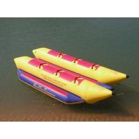 China 2013 Hot selling summer promotion inflatable wate wholesale