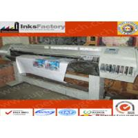 Quality Second-Hand Mutoh RJ-8000 Printer  for sale