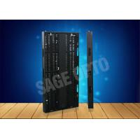 China Super Thin Outdoor Full Color Led Screen / LED Video Screen SMD 3535 wholesale