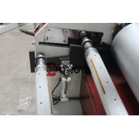Vinot Double Layer Co-Extrusion Stretch Film Machine with Entire Frequency Conversion For Supermarket Packing mm SLW-100