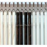 China Curtain Draw Rods on sale