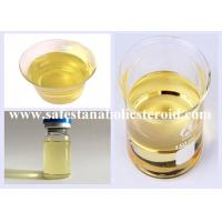 China 99% Injectable Anabolic Steroids Testosterone Undecanoate CAS 5949-44-0 for Muscle Growth wholesale