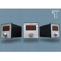 Powder Clutch Control Manual Tension Controller With PLC Case AC 220V Max Current 3A