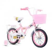 "China OEM 12"" 14"" 16'' Inch Factory Supply Kid's Bicycle Children Bike for 3-10 years old wholesale"