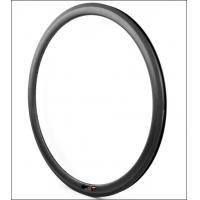 T700 Carbon Bike Rims 38mm Depth 23mm Width 700C Carbon Clincher Rims