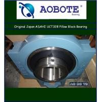 Quality ASAHI Pillow Block Bearing for sale