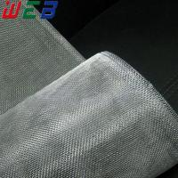 Wholesale 12 mesh|14 mesh|16 mesh|18 mesh Mosquito window net from china suppliers