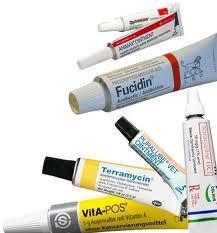 China 5ml PE Laminated Pharmaceutical Tube Packaging For Gel / Cream Diameter 28 / 30 / 35 / 40 mm wholesale