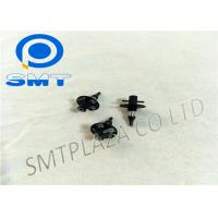 China SMT Fuji Pick Up Nozzle For NXT H12 H08 Head With 1.0mm AA0580 R07-010-070 wholesale