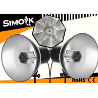 China CE / ROHS Digital Readout Professional Photography Studio Lights Panel Photo Lighting wholesale