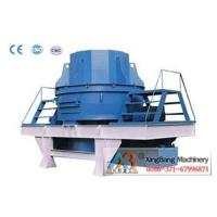 China Ball Mills are extensively applied wholesale