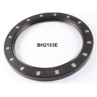 China Mechanical Rotary Shaft Lip Seal EX200-2 Wear Resistant For 6BD1 6BG1 Engine on sale
