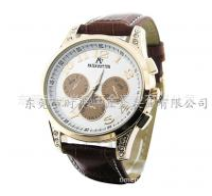 China fashional and silk-stocking watchs wholesale
