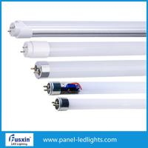 China 2 FT 8W T5 LED Tube Light Fixture, DC12 / 24V LED Tube Light Fixture 760LM on sale