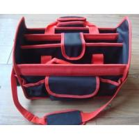China Tool Bag With Organizer wholesale