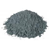 China Resisting High Heat Refractory Castable Carbonaceous Castables for 2000 Degree Celcius Service Temperature wholesale