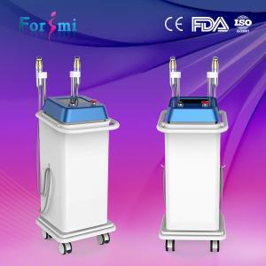 China fractional microneedling micro-needle fractional rf auto micro needle therapy system wholesale