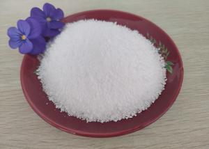 China GB15358 99.5% Min DL-Tartaric Acid For Medicine Industry wholesale