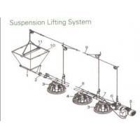 Buy cheap Suspension Lifting System from wholesalers