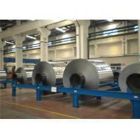 Quality Flat Rolled H14 H24 H32 H112 Aluminum Coil Corrosion Resistance Aluminum Sheet Roll for sale