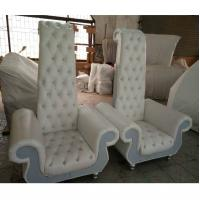 Quality Pedicure Chair Foot Spa Massage Used Beauty Nail Salon Furniture Luxury Foot for sale