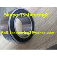 China NACHI Double Row Air Conditioner Bearing 35BD5222DFX7 35mm x 52mm x 22mm wholesale