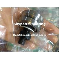 China HEPCO INA Brand LJ34 E Track Rolling Bearing Automation Components wholesale