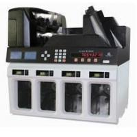China seven pockets currency sorter wholesale