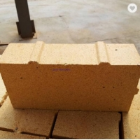 China refractory curved fire brick / plates sk40 for industial ovens on sale
