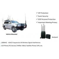 4g cell phone jammer china - cell phone jammer bag