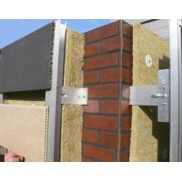 Rockwool Insulation Board Images Images Of Rockwool