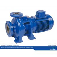 China SB chemical barrel pump wholesale
