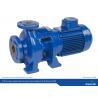 Buy cheap SB chemical barrel pump from wholesalers