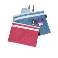 Buy cheap Cushion Case (1175) from wholesalers